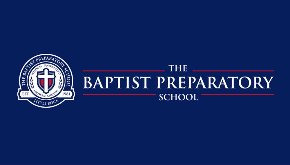 AIMS Testing Comes to Baptist Prep