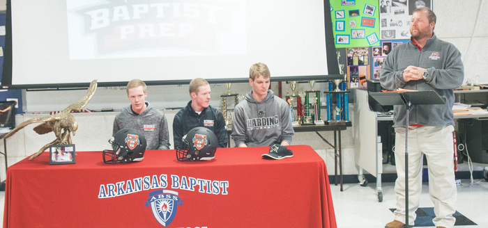 Large_footballsigningday-77_croped